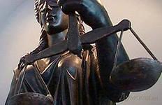 Курск, противоправный контент, соцсети, суд