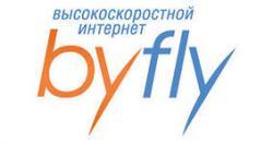 byfly, Белтелеком, Видео, Услуги