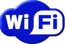Wi-Fi, Белтелеком, Мобильный провайдер, МТС, Покрытие, Статистика