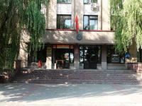 Витебск, суды, правовая информация, соцсети