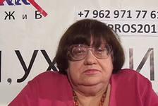 Видео, Валерия Новодворская, цензура, ГУ МВД России по Свердловской области