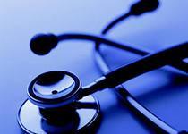 Адыгея, здравоохранение, регистрация, электронные госуслуги