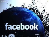 Таджикистан, разблокировка, Facebook