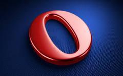 уязвимость,  Opera,  StatCounter