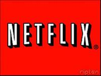 США, Комиссия  по ценным бумагам и биржам, Netflix, просмотры