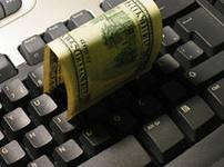 взлом,  Gmail,  перевод денег