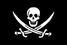 TorrentFreak,  исследование, интернет-пиратство, США, кинокомпании