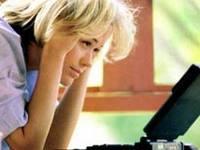Исследование, интернет-пользователи, спам, опрос