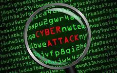 кибератаки, Лаборатория Касперского, лидеры