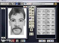 Великобритания, компьютеры, персональные данные, полиция