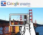 поиск,   Google Goggles, перевод,  русский язык