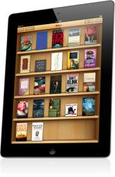 Apple iBookstore, скачивание, электронные учебники