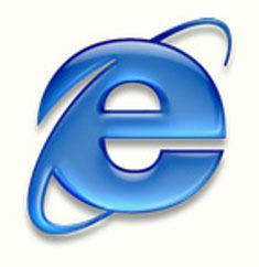 Internet Explorer - 15-летие