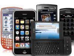 Cisco, исследование, интернет-трафик, мобильные устройства