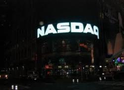 Nasdaq, США, биржа, хакеры, DDoS-атака