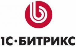 1С-Битрикс,  онлайн-магазины,  CMS