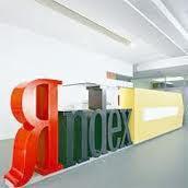 Яндекс, доход, отчет