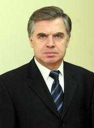 Иван Рак