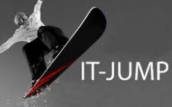 Беларусь, конкурс, IT-JUMP 2012
