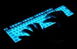В Рунете растет число интернет-зависимых