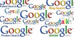 безопасность, уязвимости, Trend Micro, Google, Oracle,  Microsoft