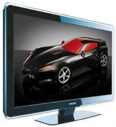 Интернет, телевизоры, Philips, Smart TV, презентация