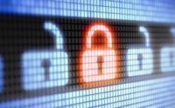 ФБР боится не совладать с IPv6