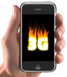 3G-сеть