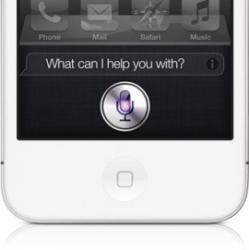 Еще один создатель Siri покинул Apple