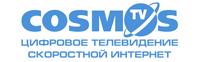 «Космос ТВ»