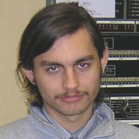 конкурс программистов, Google Code Jam 2011, Иван Метельский, белорус