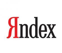 Яндекс, сайты, оптимизация