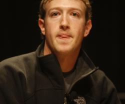 Facebook, разработка,  мобильные приложения