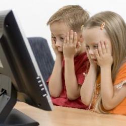 безопасный интернет, дети, родительский контроль