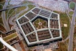 Пентагон,  информационная безопасность,  сотрудничество