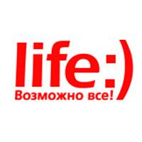 Беларусь, мобильный провайдер, life:),  мобильные анлимы