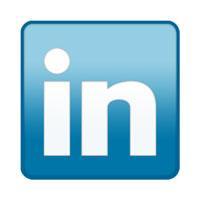 LinkedIn,  IndexTank, покупка