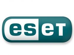 бета-тестирование, Eset NOD32 Gateway Security