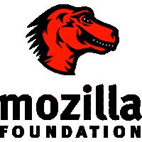 Mozilla, бета-тестирование, сервис, авторизация, web-ресурсы