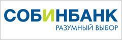 Собинбанк, HandyBank, онлайн-оплата