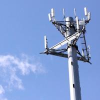 LTE-сети, пользователи, Wireless, 4G
