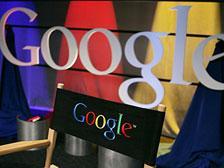 "Google,  ""виртуальная флэшка"", онлайн-сервис"