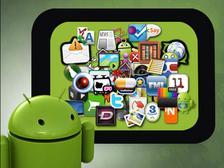 смартфоны,  рынок, мобильные игры,  Sony, Nintendo