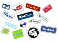 соцсети, доход, 2011, исследование,  eMarketer