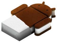 Android 4.0, Google, выпуск