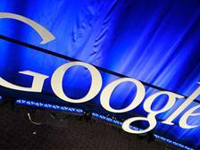 "GDrive, ""облачный"" сервис,  Google"