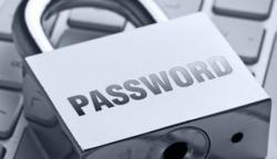 Рейтинг,  пароли, взлом, SplashData, исследование