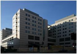 конфиденциальная информация,  утечка,  медицинское учреждение,  суд