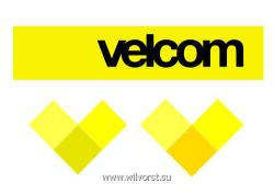 velcom, акция, Смартгигабайт