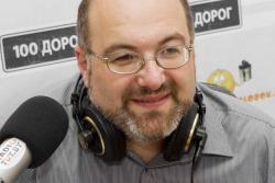 Юрий Зиссер